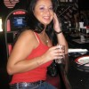 Elizabeth Jimenez, from Lake Placid FL