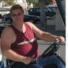 Bruce Wade, from Stockton CA