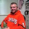 Adam Myers Facebook, Twitter & MySpace on PeekYou