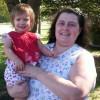 Donna Kay Facebook, Twitter & MySpace on PeekYou