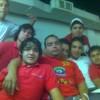 Luis Villagrana Facebook, Twitter & MySpace on PeekYou