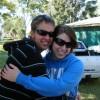 Ben Tarrant Facebook, Twitter & MySpace on PeekYou