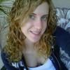 Lindsey Larson, from Santa Maria CA