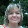 Katrina Gonzales, from Eldorado TX