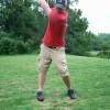 Dustin Thompson Facebook, Twitter & MySpace on PeekYou