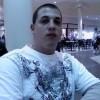 Justin Lavalley, from Philadelphia NY