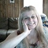 Wendy Haskell Facebook, Twitter & MySpace on PeekYou