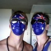 Corey Gibbs Facebook, Twitter & MySpace on PeekYou