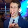 Isaac Buckley Facebook, Twitter & MySpace on PeekYou