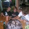 Callum Brennan Facebook, Twitter & MySpace on PeekYou