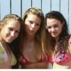 Amanda Taylor Facebook, Twitter & MySpace on PeekYou