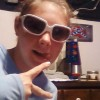 Sarah Hubbard Facebook, Twitter & MySpace on PeekYou