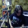 Paul Tormey Facebook, Twitter & MySpace on PeekYou