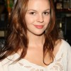 Amber Tamblyn, from Los Angeles CA