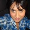 Adriana Silva, from Maywood CA