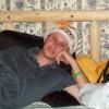 Matt Ward Facebook, Twitter & MySpace on PeekYou