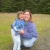 Rebecca Neal Facebook, Twitter & MySpace on PeekYou