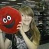 Autumn Thompson Facebook, Twitter & MySpace on PeekYou