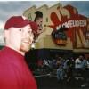 Chad Thornberry Facebook, Twitter & MySpace on PeekYou