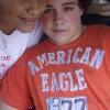 Dylan Ellis Facebook, Twitter & MySpace on PeekYou
