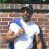 Daryl Ramsey Facebook, Twitter & MySpace on PeekYou