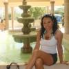 Vivian Sanchez, from Bronx NY