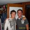 Jacob Green Facebook, Twitter & MySpace on PeekYou