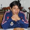 Rafael Manzano Facebook, Twitter & MySpace on PeekYou