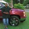 Randall Palmer Facebook, Twitter & MySpace on PeekYou