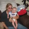 Sharon Neve Facebook, Twitter & MySpace on PeekYou
