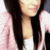Brooke Jones, from Long Beach CA