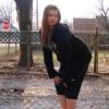 Nikki Scott, from Elkhart IN