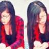 Kim Anzures Facebook, Twitter & MySpace on PeekYou