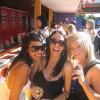 Tess Millar Facebook, Twitter & MySpace on PeekYou