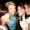 Jess Taylor Facebook, Twitter & MySpace on PeekYou