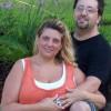 Jason Reed Facebook, Twitter & MySpace on PeekYou
