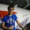 Scott Sneddon Facebook, Twitter & MySpace on PeekYou
