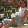 Paulo Mendes Facebook, Twitter & MySpace on PeekYou