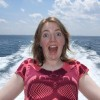 Fiona Quinn Facebook, Twitter & MySpace on PeekYou