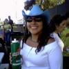 Marcela Gonzalez, from San Jose CA