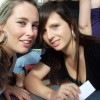 Tiffany Markham Facebook, Twitter & MySpace on PeekYou