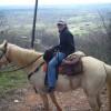Tasha Northcutt Facebook, Twitter & MySpace on PeekYou
