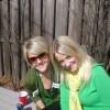 Amanda Price Facebook, Twitter & MySpace on PeekYou