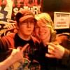 Jamie Mcintyre Facebook, Twitter & MySpace on PeekYou