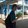 Alex Minnis Facebook, Twitter & MySpace on PeekYou
