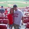 Corey Culbreth Facebook, Twitter & MySpace on PeekYou