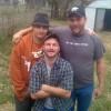 Casey Jones Facebook, Twitter & MySpace on PeekYou