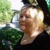 Susan Baird, from Salt Lake City UT