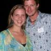 Becky Haug Facebook, Twitter & MySpace on PeekYou