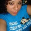 Catherine Vargas, from New York NY
